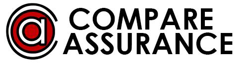 LOGO-COMPARE-ASSURANCE-2021