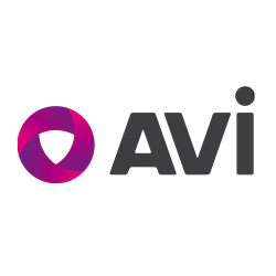 Analyse contrat d'assistance chez AVI International