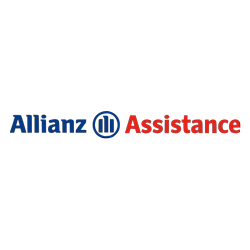 Analyse contrat d'assistance chez Allianz Assistance