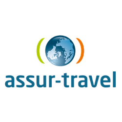 Analyse contrat d'assistance chez Assur Travel