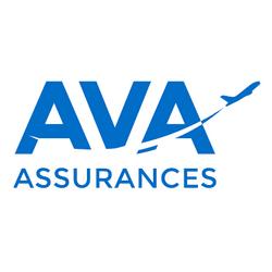 Analyse contrat d'assistance chez AVA Assurances