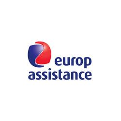 Analyse contrat d'assistance chez Europ Assistance