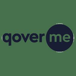 Analyse contrat d'assistance chez Qover-me