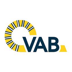 Analyse contrat d'assistance chez VAB