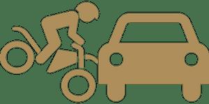 Assurance omnium moto
