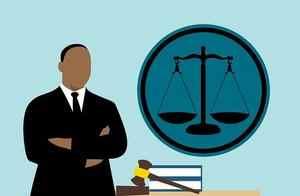Assurance protection juridique moto