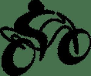 omnium moto