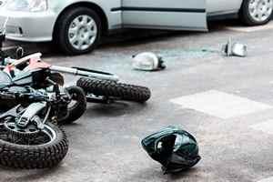 Assurance RC Moto