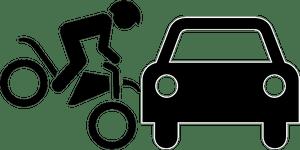 Sinistre moto : déclaration et gestion par votre assureur
