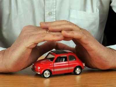 comparatif des prix pour une assurance omnium auto