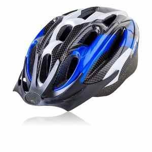 assurance casque cycliste