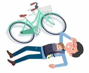 Assurance frais de santé pour le cycliste