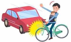 Assurance dégâts matériels pour vélo