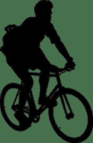 Pourquoi souscrire à une assurance vélo ?