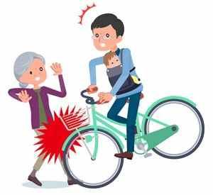 RC familiale et assurance vélo, complémentaire ou doublon ?