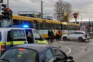 accident-vehicule-transport-commun