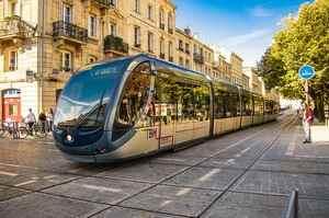 priorite-tram-accident-circulation